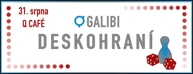 galibi_deskohrani_srpen