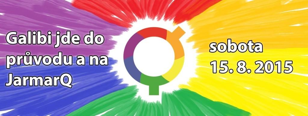galibi-jde-do-pruvodu-pride-2015
