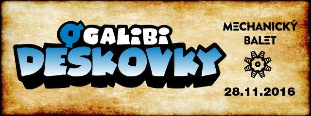 deskovky_listopad