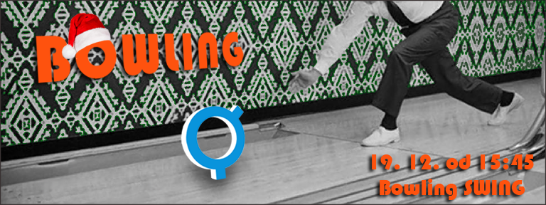 bowling_vanoce