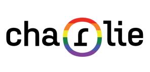 Logo Charlie