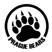 prague-bears logo